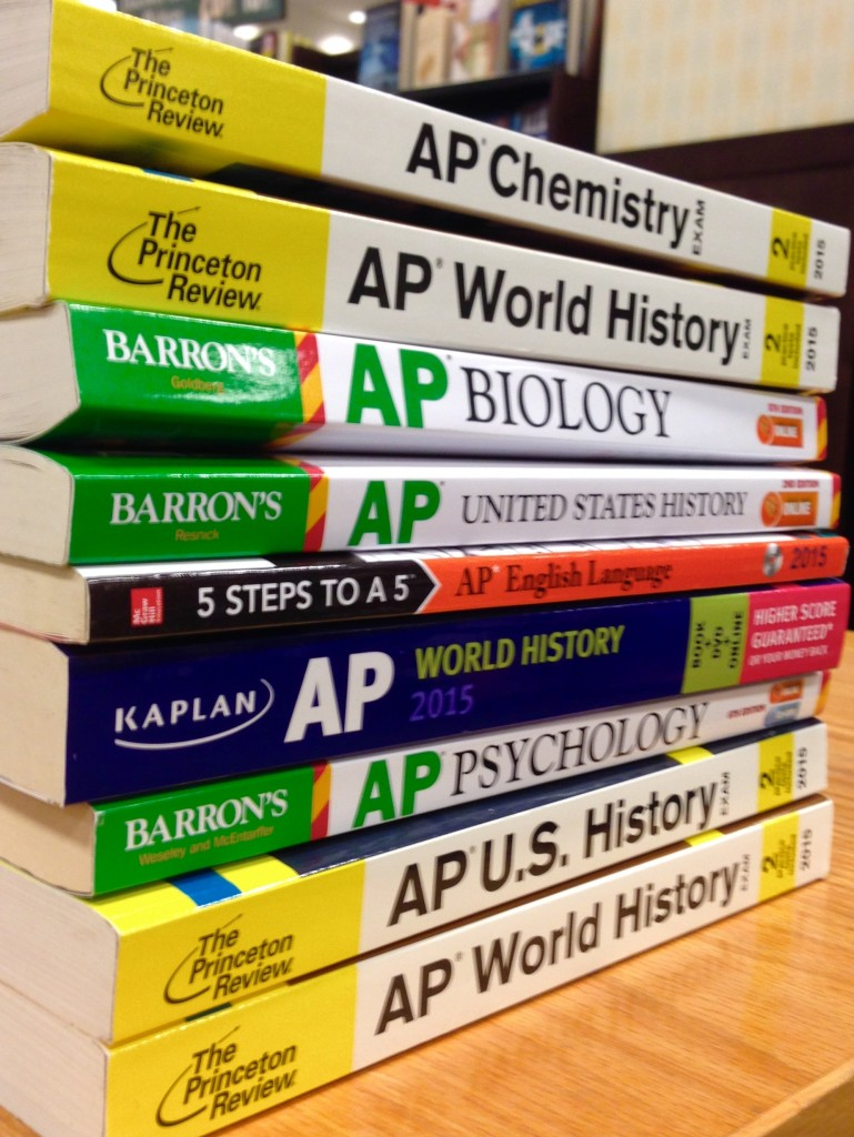 ap course So it's no wonder that ap courses fit right in with chca's already challenging  college prep curriculum as our students grow and thrive in a culture of vigorous.
